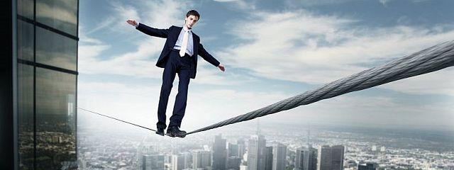 Top chyby podnikateľov pri zakladaní s.r.o.