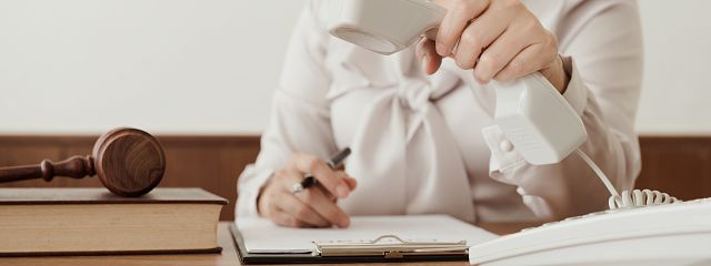 Založenie s.r.o.: Najdôležitejšie stránky a kontakty, ktoré potrebujete poznať