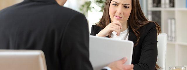 Ako byť úspešný pri predaji podniku? Nepodceňte zmluvu