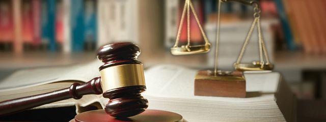 Zrušenie spoločnosti súdom: Dajte si pozor na tieto situácie