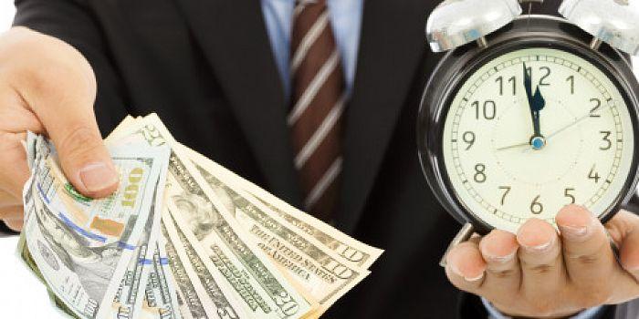 3 spôsoby ako okamžite reagovať na nezaplatenú pohľadávku