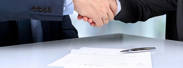 Predaj s.r.o.: dôvody prečo sa rozhodnúť pre novozaloženú firmu