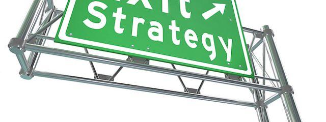 Ukončenie podnikania: Ako minimalizovať byrokraciu a poplatky