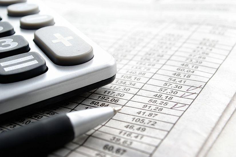 Najčastejšie otázky pri vedení jednoduchého účtovníctva